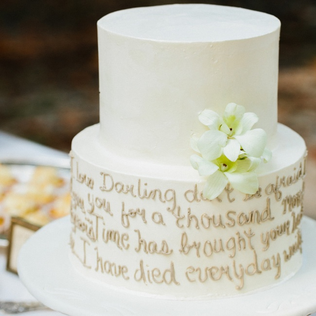 The bottom tier