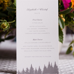 Nononsense