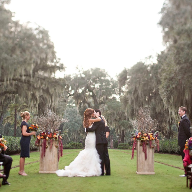"""The intimate