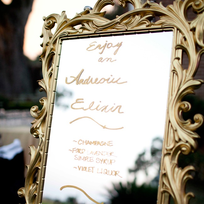 During the