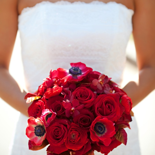 To honor their Asian