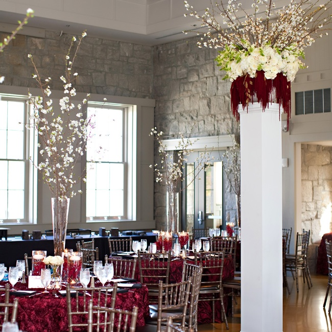 Lan