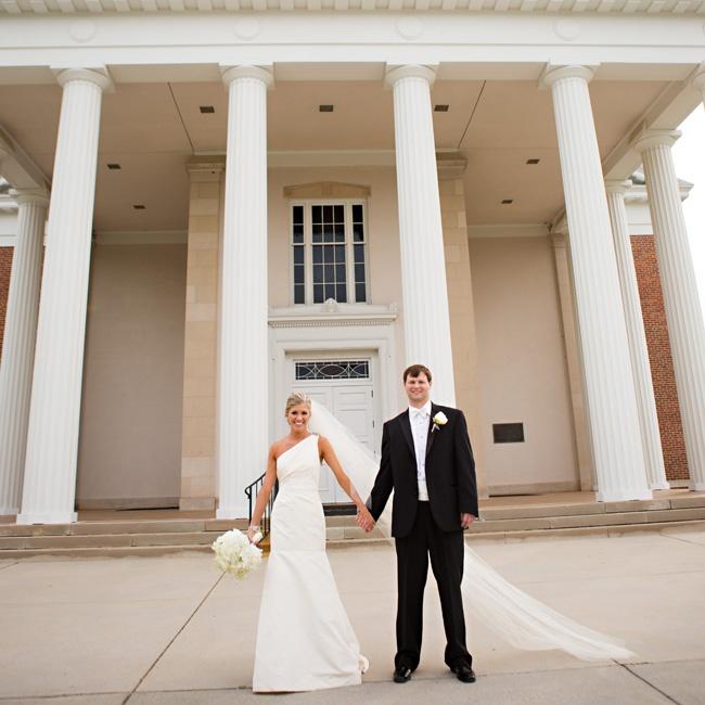 Vintage Wedding Dresses Richmond Va: 301 Moved Permanently