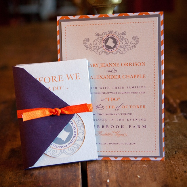 Mallary and