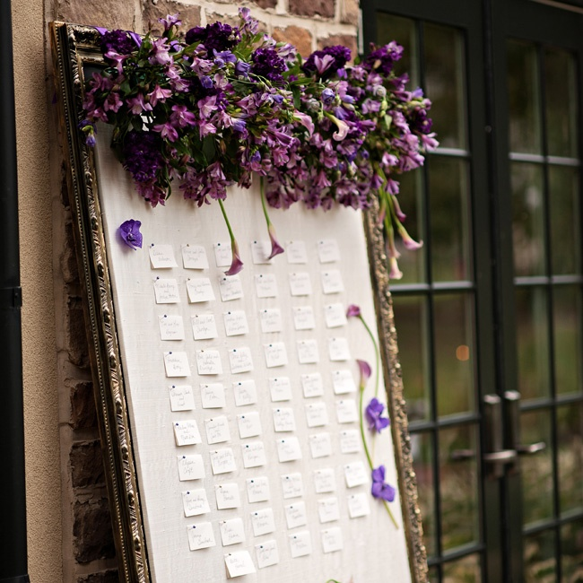 """It was