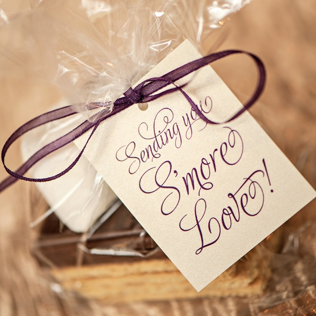 Guests were sent home