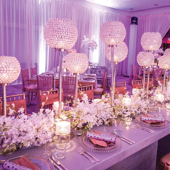 """We wanted to create a