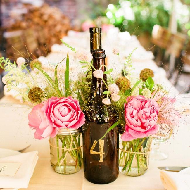 Wedding Wine Bottles: 301 Moved Permanently