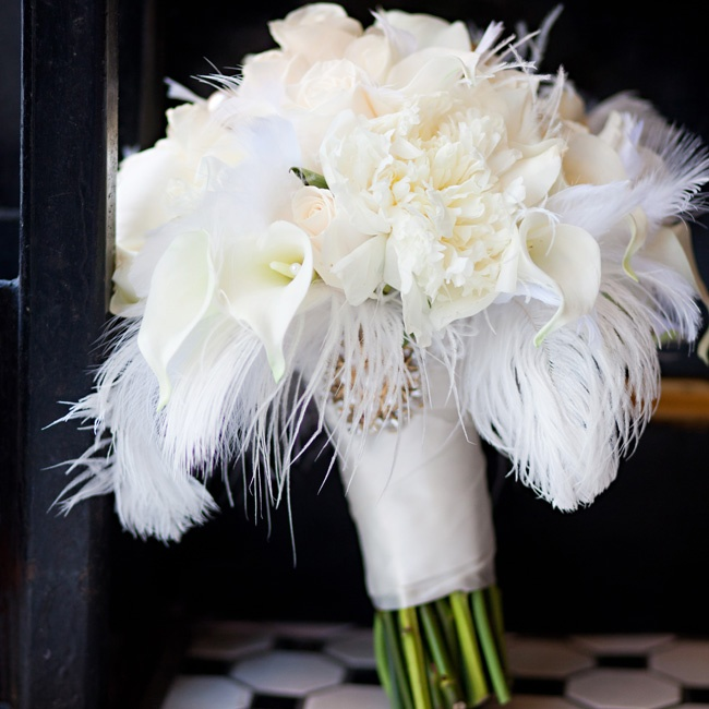 To enhance