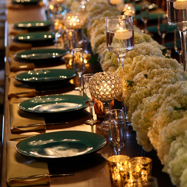 """For