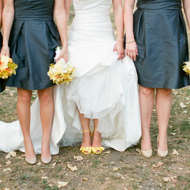 """I wanted
