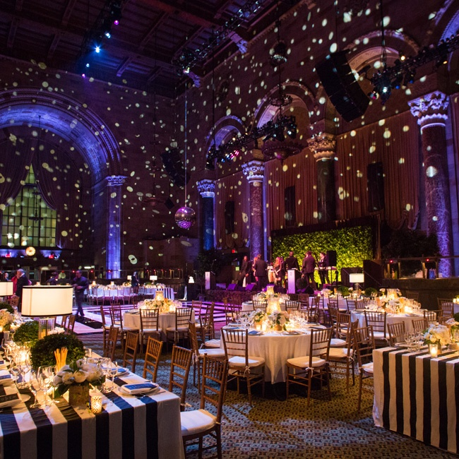 New York City natives