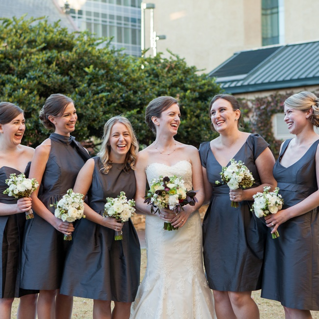 Each of
