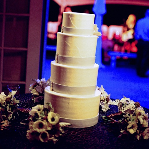 Hairstyles wedding cakes flowers escort cards reception ceremony Labels red hair red hair styles red hairstyles