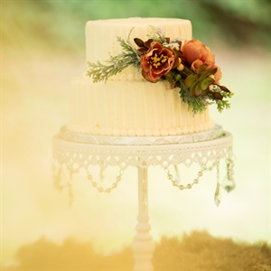 Decorative Cake
