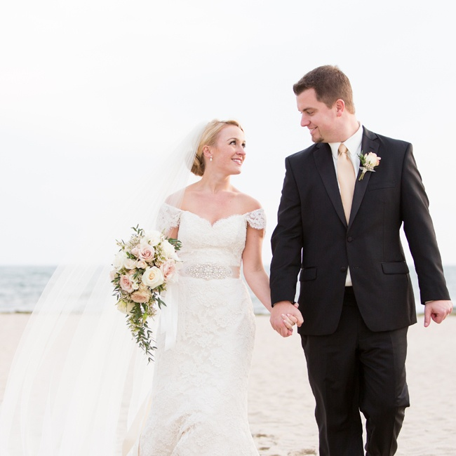 Songs For A Beach Wedding Ceremony: 301 Moved Permanently