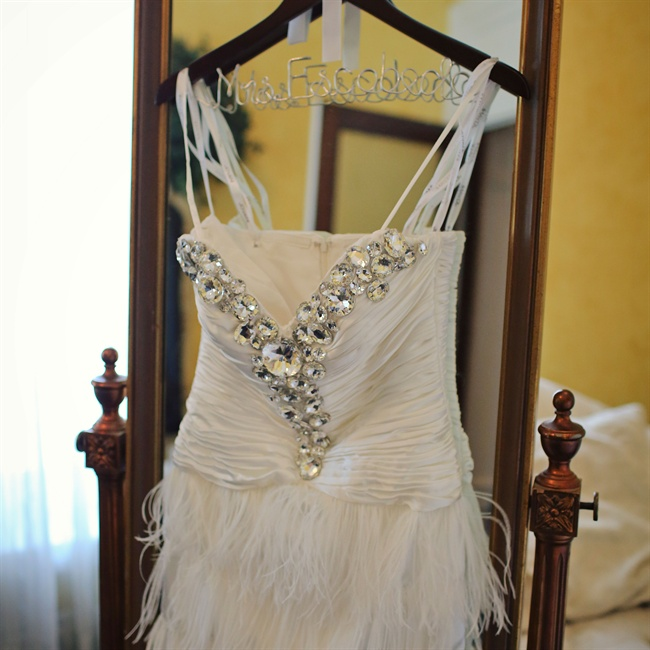 Vintage Wedding Dresses Philadelphia: 301 Moved Permanently