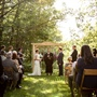 Garden Ceremony Vows