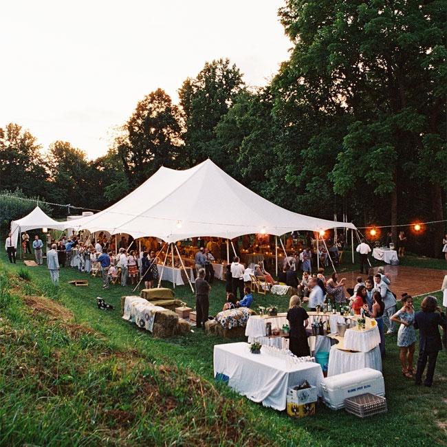 Wedding Shops Asheville Nc 70