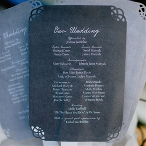 Shabby Chic Programs