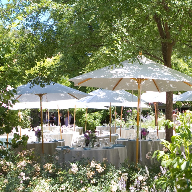 Simple Outdoor Wedding Reception Ideas: 301 Moved Permanently