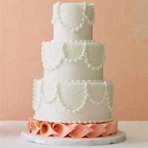 Sweet Sugar Cake