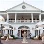 Lowndes Grove Plantation Reception