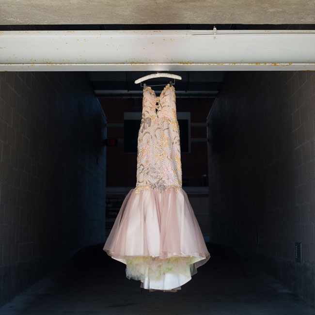 Vintage Wedding Dresses Miami: 301 Moved Permanently