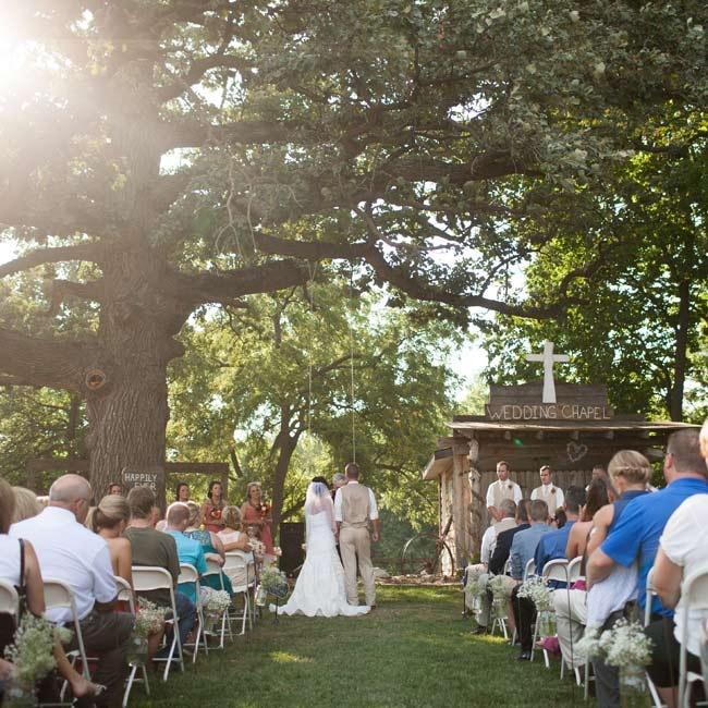 Wedding Flowers Omaha Ne: 301 Moved Permanently