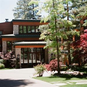 Private Estate Venue