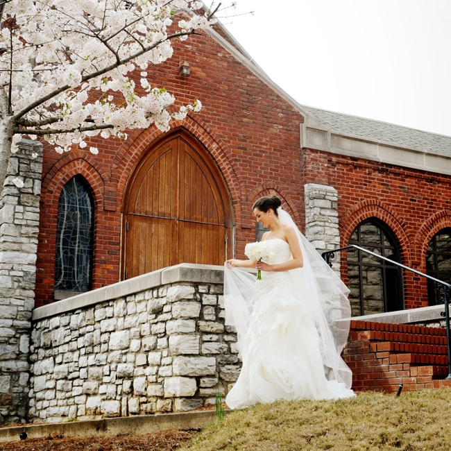 301 moved permanently for Wedding dresses chattanooga tn