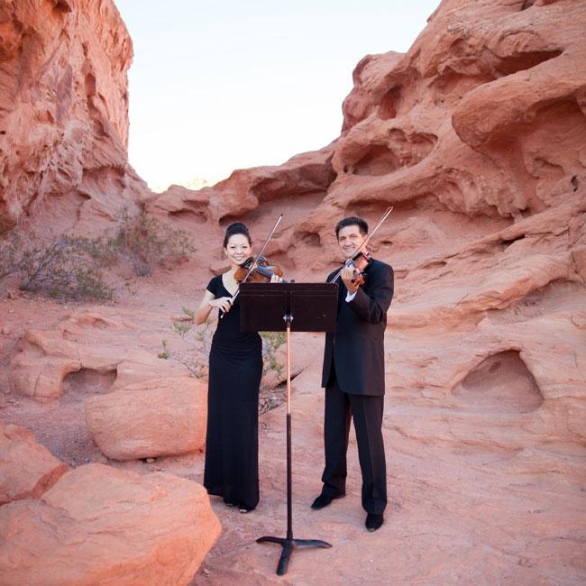 Ceremony Music: Ceremony Music