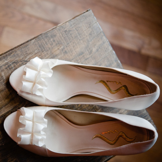 Bridal Shoes Dsw: 301 Moved Permanently