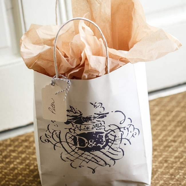 New Orleans Wedding Gift Bag Ideas : add to favorites add to favorites