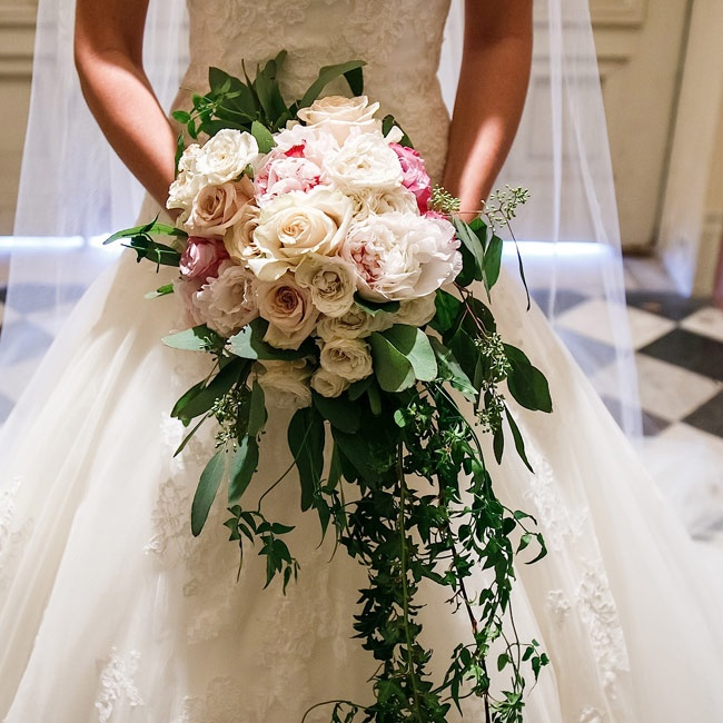 Bridal Bouquets New Orleans : Moved permanently