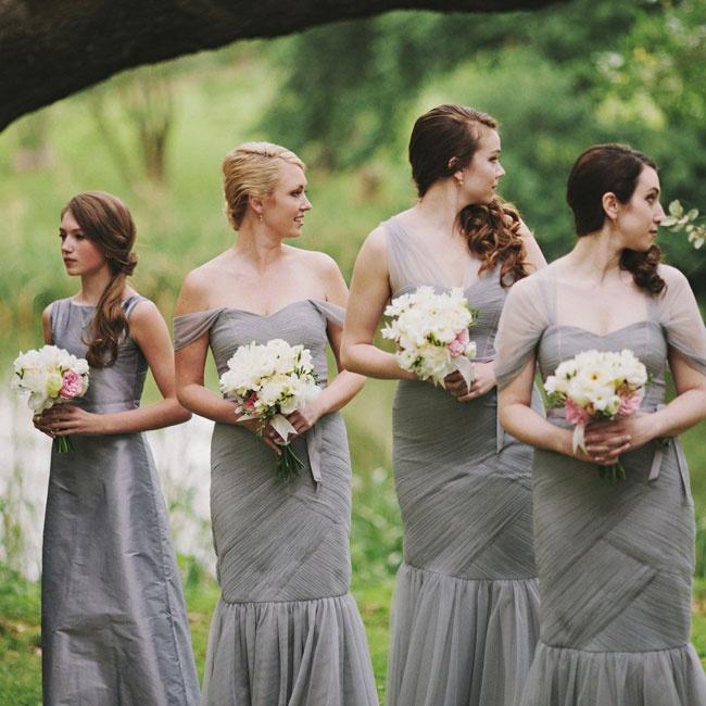 301 moved permanently With wedding dresses lakeland fl