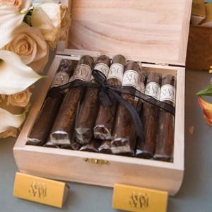 Cigar Favors