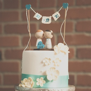 wedding cakes lubbock texas all wedding accessories