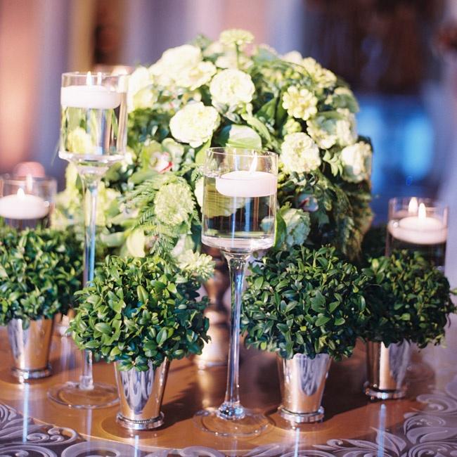 Weddings Florist Washington Dc: 301 Moved Permanently