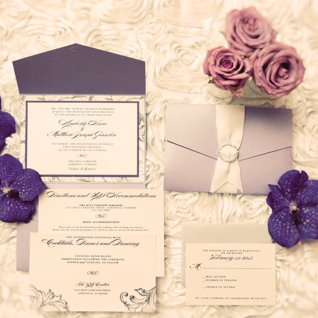 Carlton Cards Wedding Invitations: 301 Moved Permanently