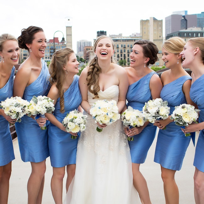 Minneapolis Wedding Gowns: 301 Moved Permanently