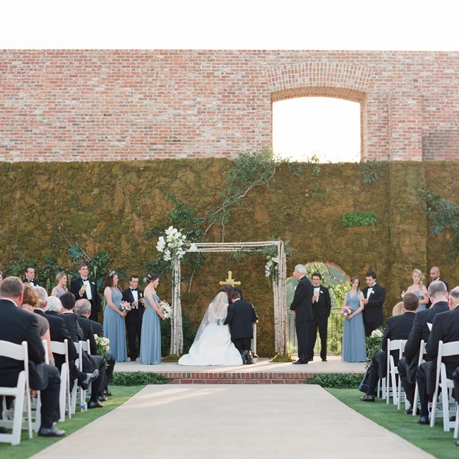 Wedding Venues In Columbus Ga: 301 Moved Permanently