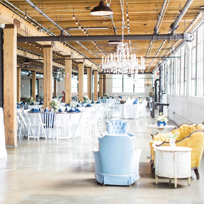 Wedding Reception Venues In Michigan: 301 Moved Permanently