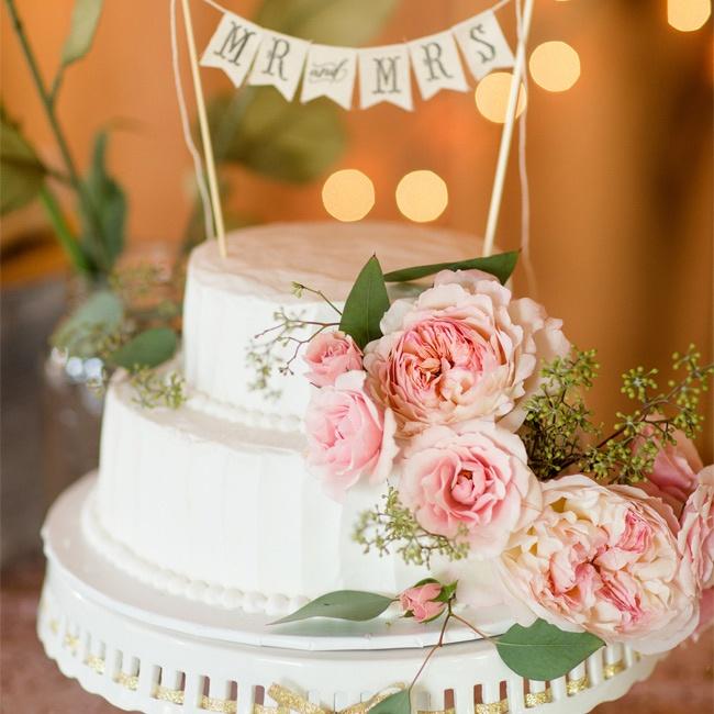 Decorating Ideas > Martins Birthday Cakes Richmond Va Martins Inspiring  ~ 183418_Birthday Party Ideas Richmond Va