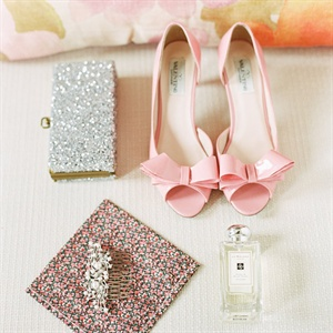 Charming Accessories