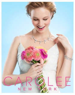 Carolee Jewelry