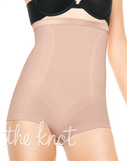 Body tunic slims and shapes bustline to rear. Features firm control and adjustable stretch straps. Available in black or rose gold. Available in sizes S-XL.