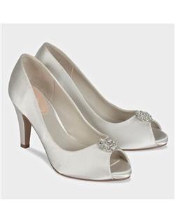 """3"""" heel"""