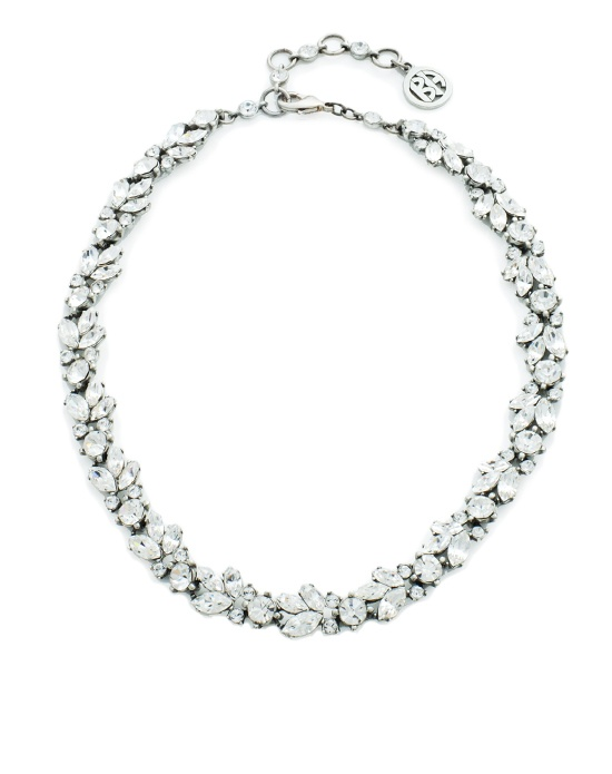 http://www.thomaslaine.com/bridal-jewelry-marquise-round-crystal-necklace-30070007.html