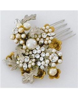bohemian, vintage, floral
